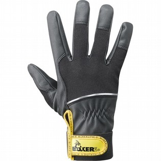 SYNTHETIC GLOVES 113852
