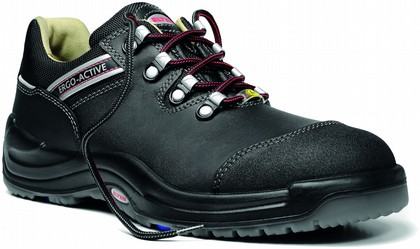 SAFETY ESD SHOES 116763