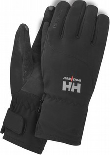 GLOVES HH WW 116854