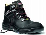 SAFETY ESD SHOES