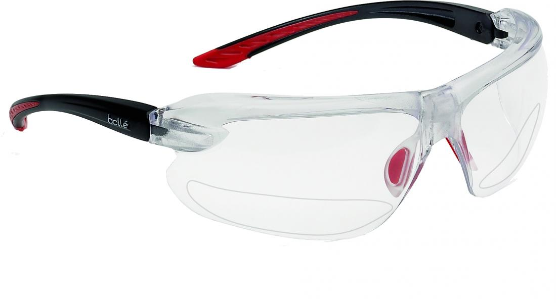 SAFETY SPECTACLES 117004