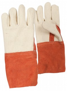 GLOVES 9/38MC 117240