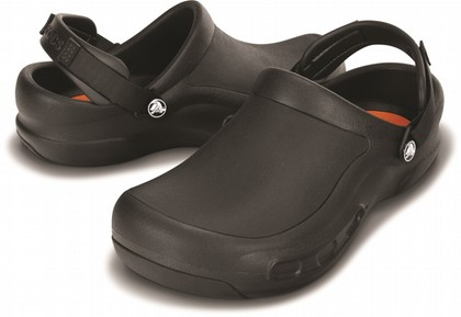 OCCUPATIONAL CLOGS 117270
