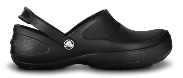 CLOGS CROCS MERCY 117271
