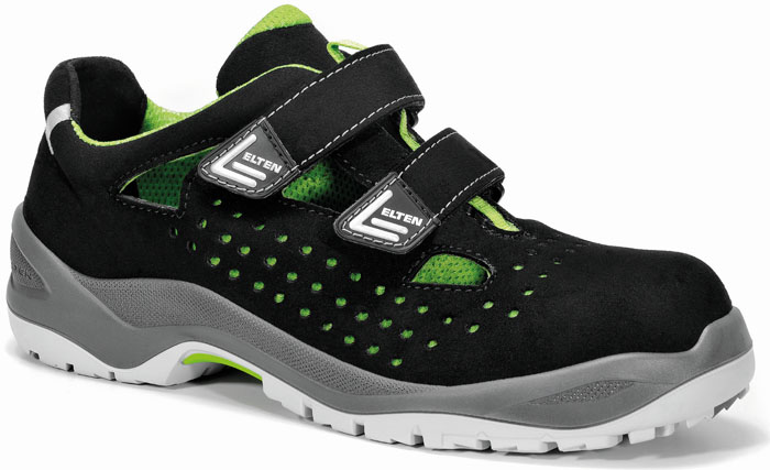 SAFETY SHOES ELTEN 118009