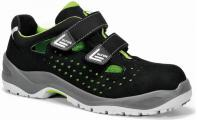SAFETY SHOES ELTEN