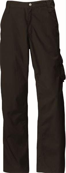 WORK PANTS HELLY 118060