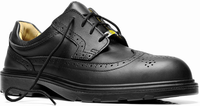 OCCUPATIONAL SHOES 118078