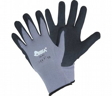GLOVES ORKA 36-01 118469