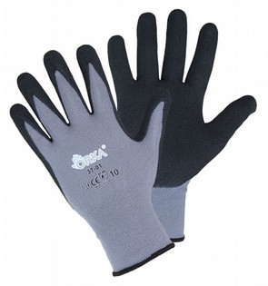 GLOVES ORKA 37-01 118470