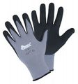 GLOVES ORKA 37-01