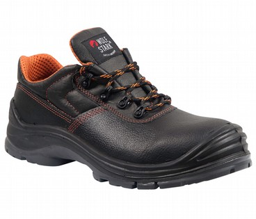 SAFETY SHOES WOLF 118748