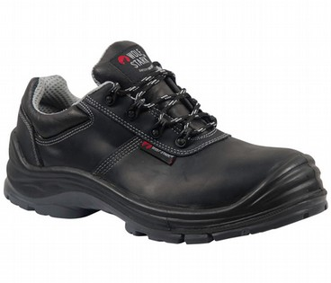 SAFETY SHOES WOLF 118751