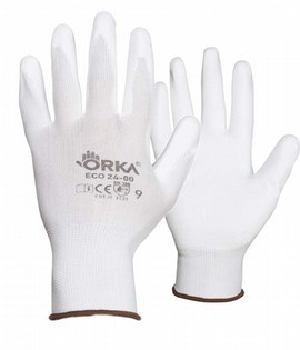 GLOVES ORKA ECO 118824