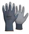 GLOVES ORKA ECO