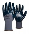 GLOVES ORKA 31-04