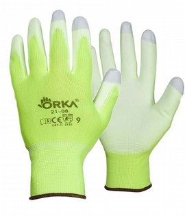 GLOVES ORKA 21-08 118829