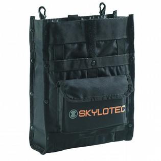 Tool Bag Skylotec Tobax K 119187
