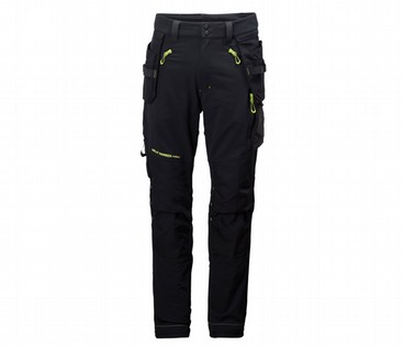 HELLY HANSEN PANTS 119723