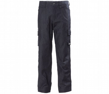 HELLY HANSEN PANTS 119724