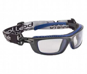 SAFETY GOGGLES 120028