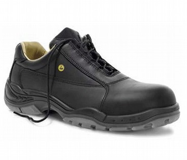 ELTEN SAFETY SHOES 120064