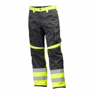 PANTS HELLY HANSEN 121054