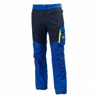 PANTS HELLY HANSEN 121135