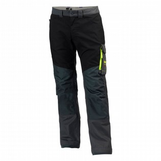 PANTS HELLY HANSEN 121136