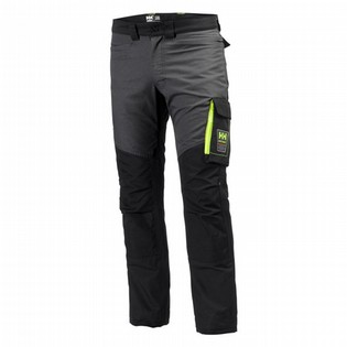 PANTS HELLY HANSEN 121137