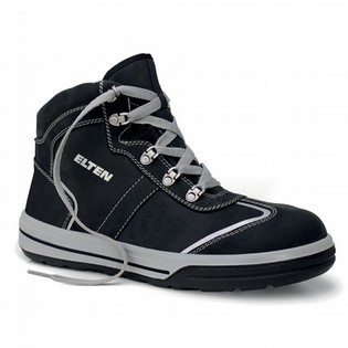 SHOES ELTEN STRIKE 121187