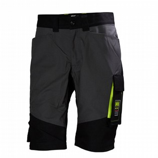 SHORTS HELLY HANSEN 121573