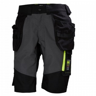 WORK PANTS HELLY 121580