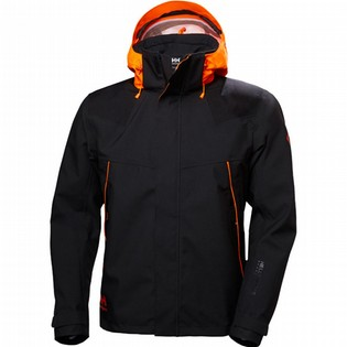 a785e06919ed1 SPECIAL OFFER -20% JACKET SHELL HELLY HANSEN 71140 CHELSEA EVOLUTION ...