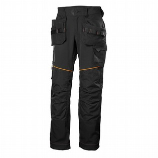 WORK PANTS HELLY 121661