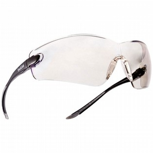 SAFETY SPECTACLES 121774
