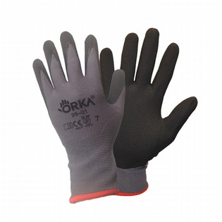 GLOVES ORKA 39-01 122513