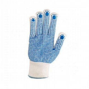 WORK GLOVES ISSA 122663