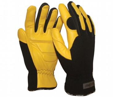 SAFETY GLOVES SOFT 122678