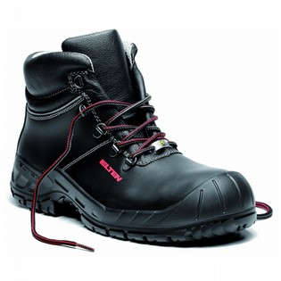 SAFETY SHOES ELTEN 122773