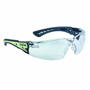 SAFETY SPECTACLES 122947