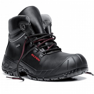 SAFETY SHOES ELTEN 122958