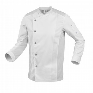 JACKET BP CHEF'S 123536