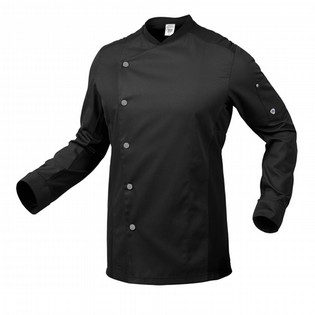 JACKET BP CHEF'S 123537