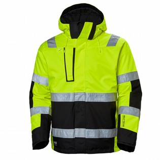 WINTER JACKET HH 123622