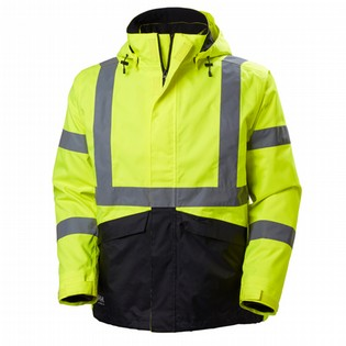 WINTER JACKET HH 124201