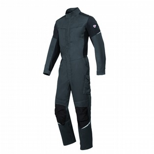 COVERALL BP 124450