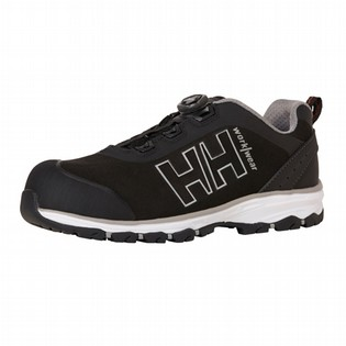 WORK SHOES HH 78235 124479