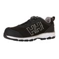 WORK SHOES HH 78235