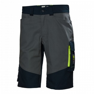 SHORTS HELLY HANSEN 124482